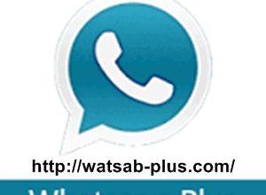 Photo of واتساب بلس ابو صدام الرفاعي 10.00 ضد الحظر اخر تحديث WhatsApp Plus Abu saddam